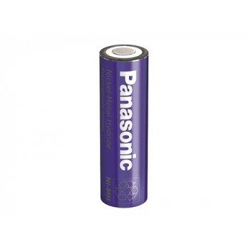 Panasonic HHR-200A - foto
