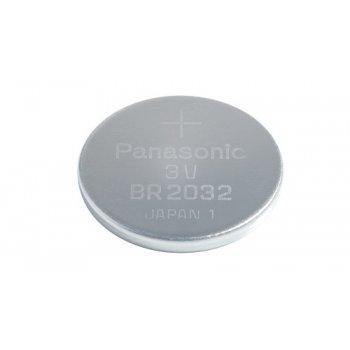 Panasonic BR-2032/BN