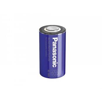 Panasonic BK300SCP (HHR-30SCP) - foto2