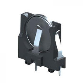 Keystone 1065 držák baterie slim line vertikální