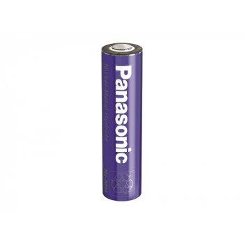Panasonic HHR-450A (NiMH; 4/3A (FAT); 1,2V; 4500mAh) - foto