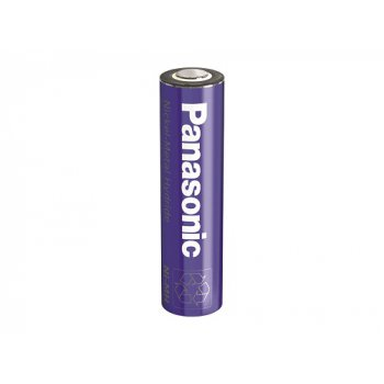 Panasonic HHR-450A - foto