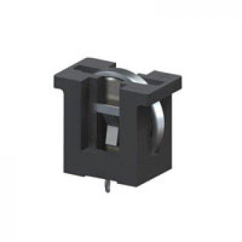 Keystone 1067 držák knoflíkové baterie 20mm