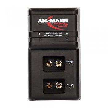 Ansmann POWERLINE 2 - b0000dc1cu.pt01.jpg