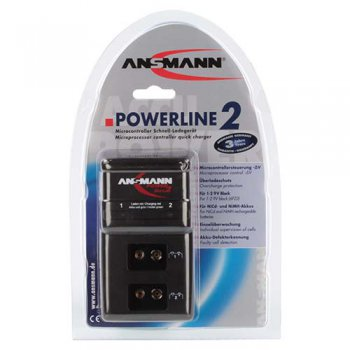 Ansmann POWERLINE 2 - b0000dc1cu.pt05.jpg