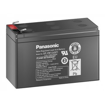 Panasonic UP-VW1245P1