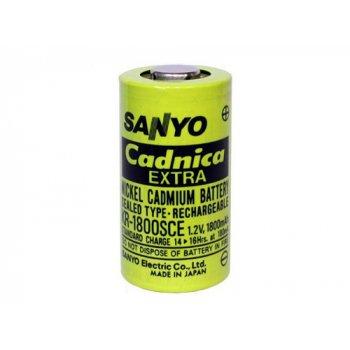 Panasonic Sanyo KR-1800SCE