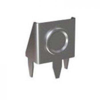 Keystone 637 bateriový kontakt AAA,AAAA,N,12V