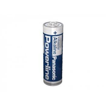 Panasonic LR6 Power Line Mignon alkalick� 1ks