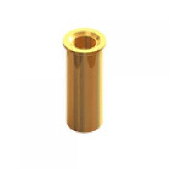 Keystone 1418  Micro Jack