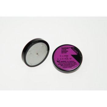 Tadiran SL-889 XOL lithium 3,6V/1000mAh - foto2