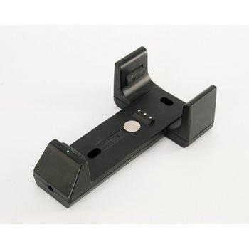 Ansmann ASN 15HD Plus nabíjecí svítilna - obrázek2