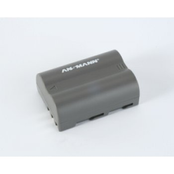 Ansmann Nikon EN-EL3E - A-NIK EN EL 3E bs bulk.jpg
