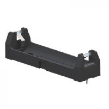 Keystone 1028 držák baterie AA