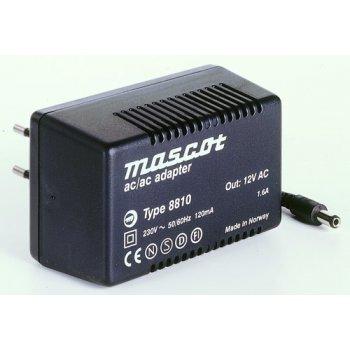 Mascot 8810 12V/1600mA