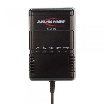 Ansmann ALCS 2-24A - 9164016_alcs-2-24-a_bu_4_web2500.jpg