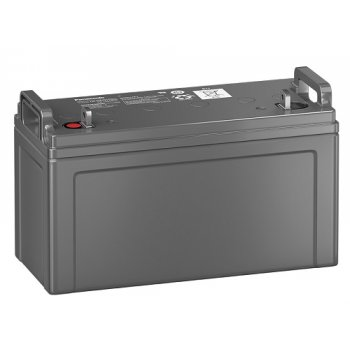 Panasonic LC-QA12110TP