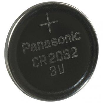 Panasonic CR-2032-1GUFE - foto