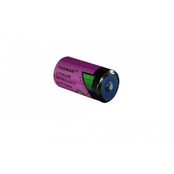 Tadiran SL-2770 lithium (C) 3,6V/8500mAh