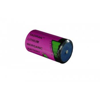 Tadiran SL-2780/S  lithium (D) 3,6V/19000mAh