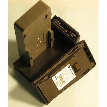 Cadex adaptér 07-110-9830