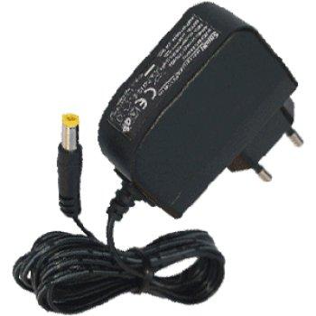 Zdroj 3,3V/0,3A (5m kabel, 2,35mm napájecí jack)