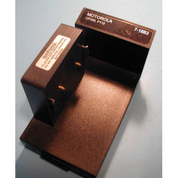 Cadex adaptér 07-110-1883