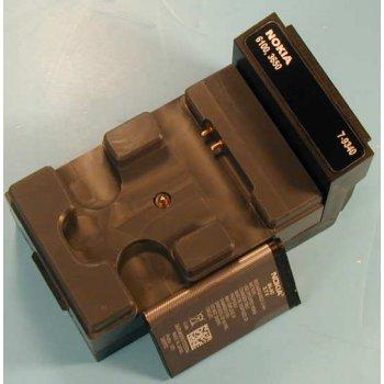 Cadex adaptér 07-110-9340