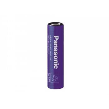 Panasonic HHR-70AAA (NiMh; AAA; HR03; 1,2V; 700mAh; Micro FT) - foto
