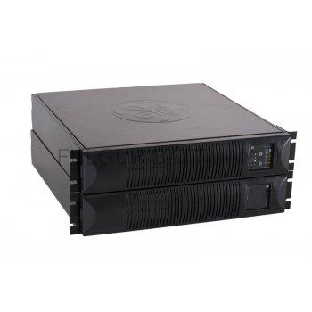 GE 18471 Battery pack pro VH Series 700-1500 36V/14Ah - foto