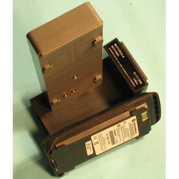 Cadex adaptér 07-111-2940 - testovací adaptér