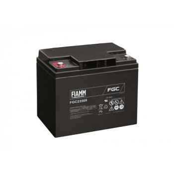Fiamm FGC23505