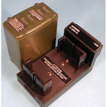 Cadex adaptér 07-110-8490
