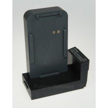 Cadex adaptér 07-110-6340