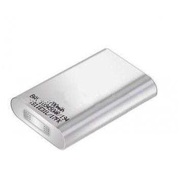 Li-Ion BAK 103450 3,7V/1800mAh