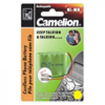 Camelion 3x2/3AA 600mAh - Blister