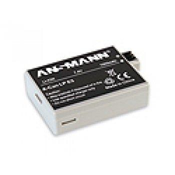 Ansmann Canon LP-E5 (Li-ion; 7,4V; 1000mAh )