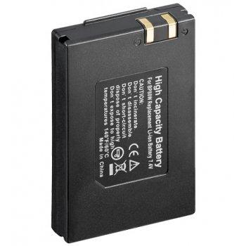 tecxus Samsung IA-BP80W 7,2V/700 mAh baterie - neoriginální