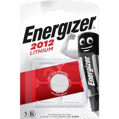 Energizer CR 2012