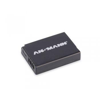 Ansmann Panasonic BCG-10E - obrázek1