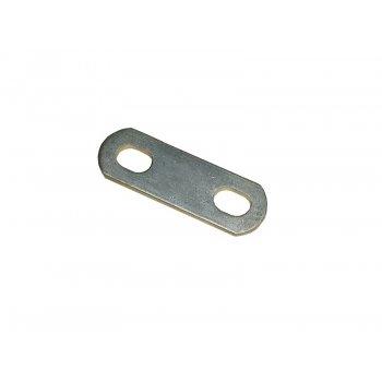 CTM Flachverbinder 18 (18/26) rozteč 24-30,5mm
