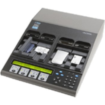 Cadex C7400 C analyzer