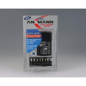 Ansmann ATPS 2324 Výprodej - foto