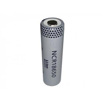 Panasonic NCR 18650 Li-Ion 2900mAh