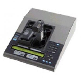 Cadex C7200 C analyzer - tester baterií
