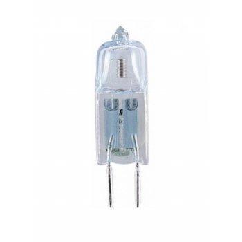 Osram halogenová žárovka (6V; 5W; G4) - foto2