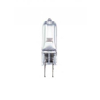 Osram halogenová žárovka (6V; 5W; G4)