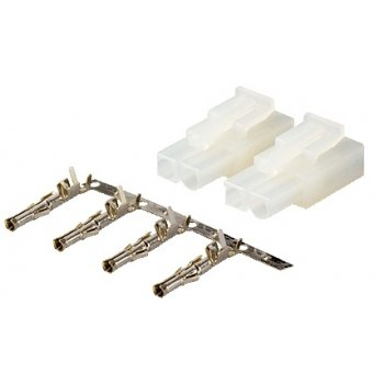 Ansmann konektor Tamiya plug - konektor