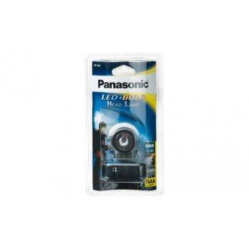 Panasonic BF-262PE/BA čelová svítilna 3LED - obrazek_panasonic_fulgurbattman
