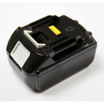 Makita BL1830  18V/3Ah Li-ion baterie - neoriginální